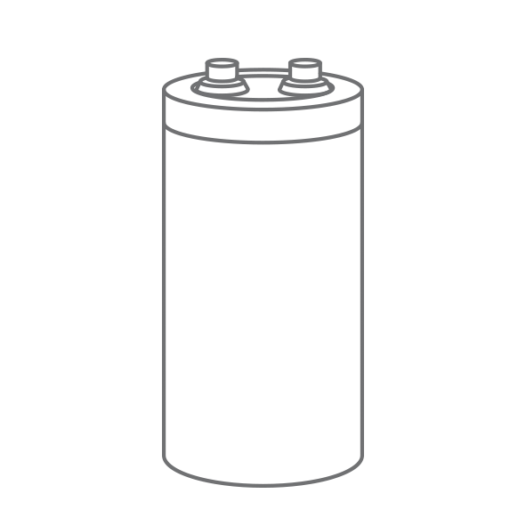 Electrolytic Capacitors // Film capacitors